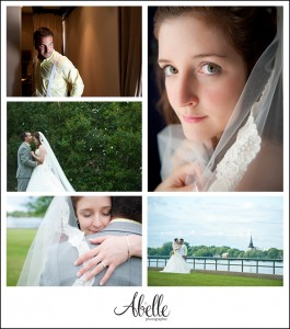 Montreal_wedding_photographer