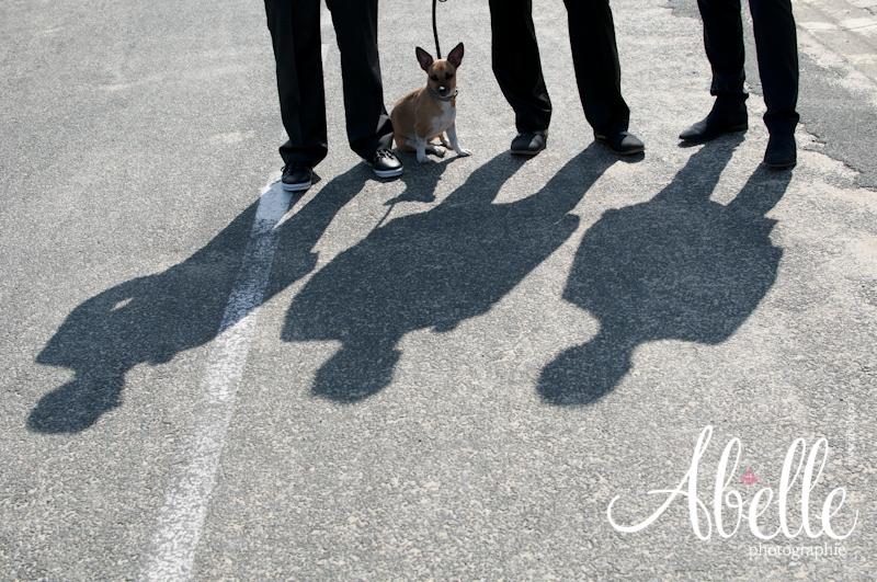 photographe_mariage_montreal_07