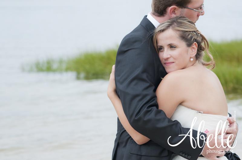 photographe_mariage_montreal_12
