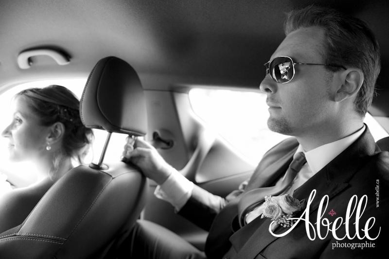photographe_mariage_montreal_28