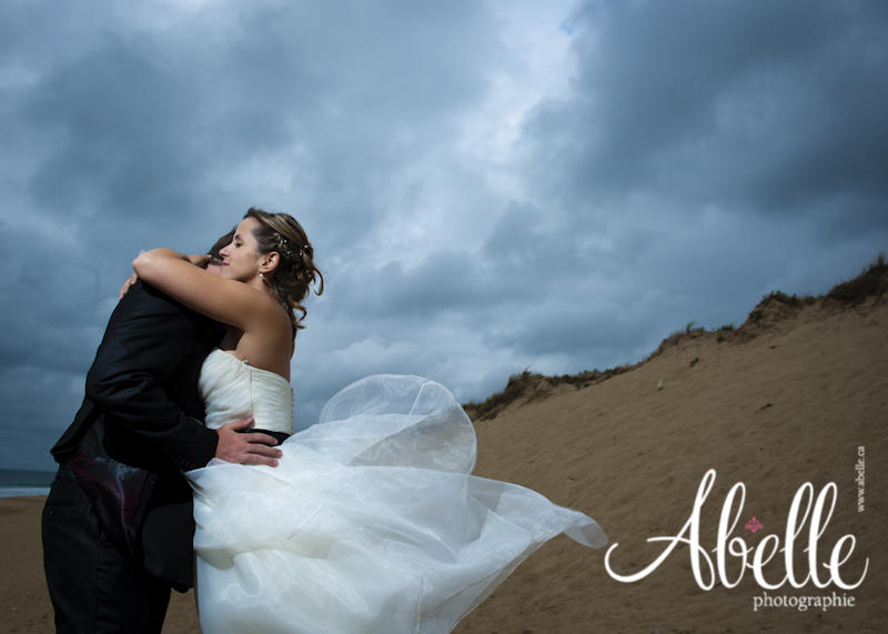photographe_mariage_montreal_29