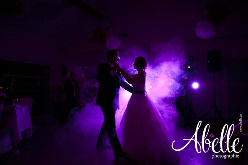 photographe_mariage_montreal_30
