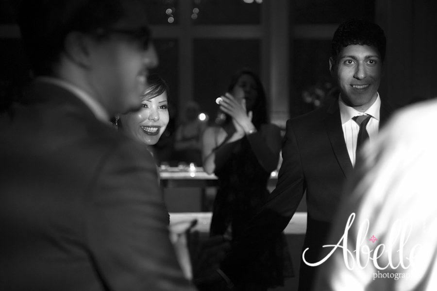 Montreal Wedding Photography: Abelle photographie