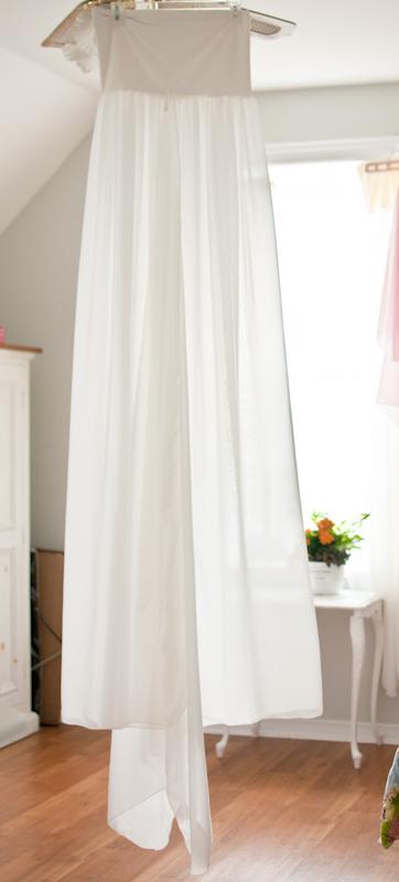 robe pour session maternité