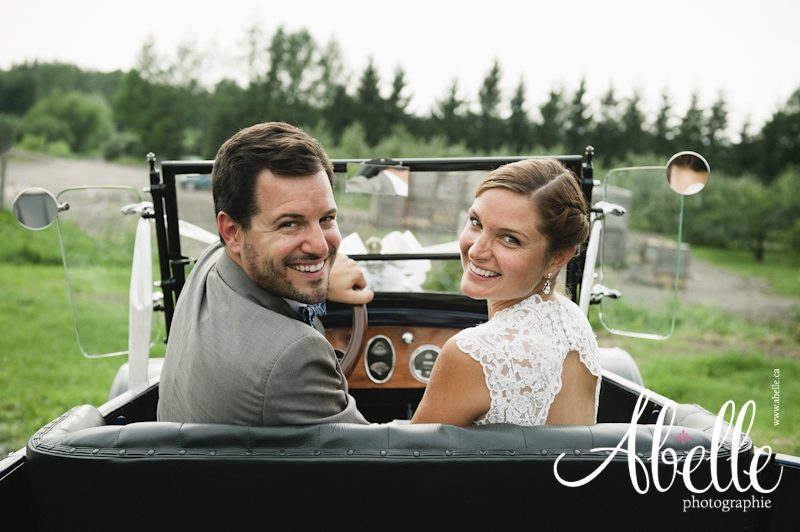 Abelle Photography: apple orchard wedding photographs.