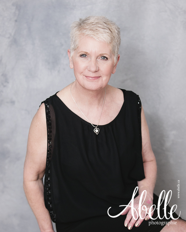 makeover photography Ottawa