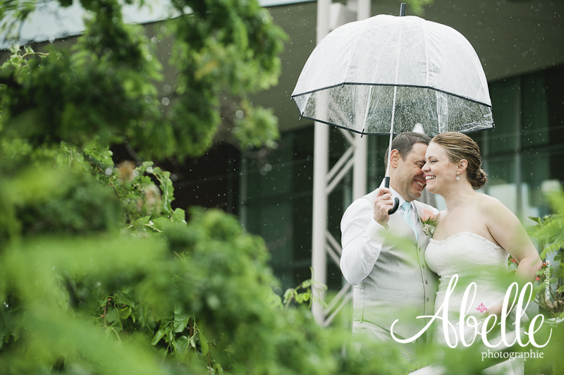 Montreal Wedding Photographer: Abelle Photographie