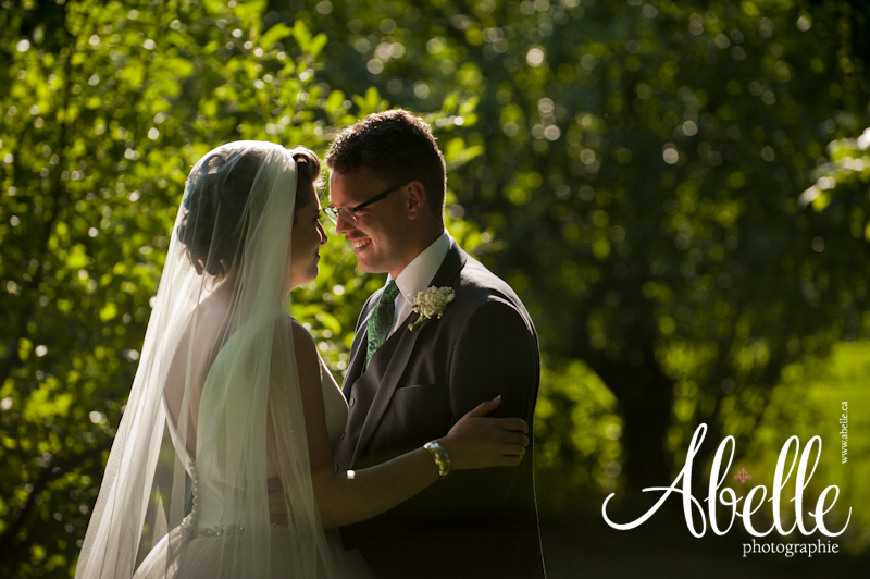 Abelle Wedding Photographer