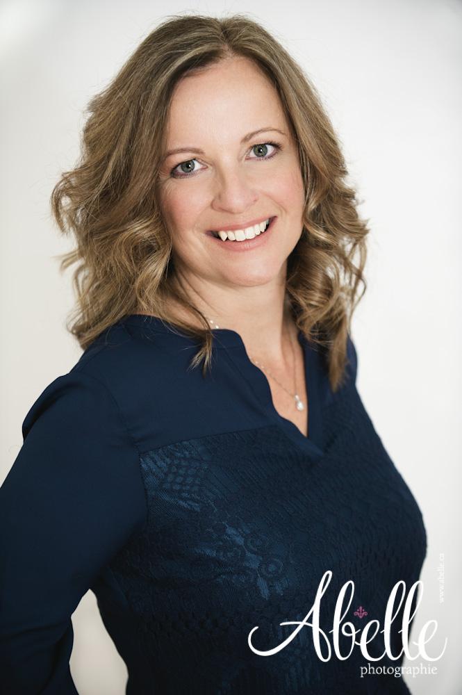 personal branding photographer Ottawa: Abelle Studio