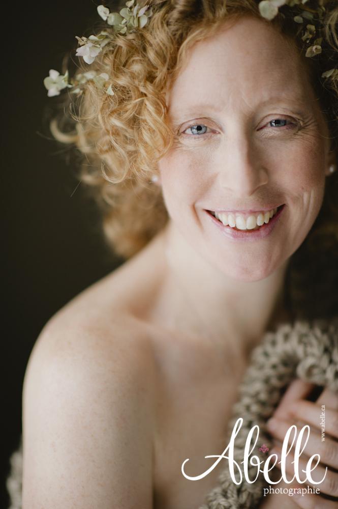 abelle photography studio natural light portrait