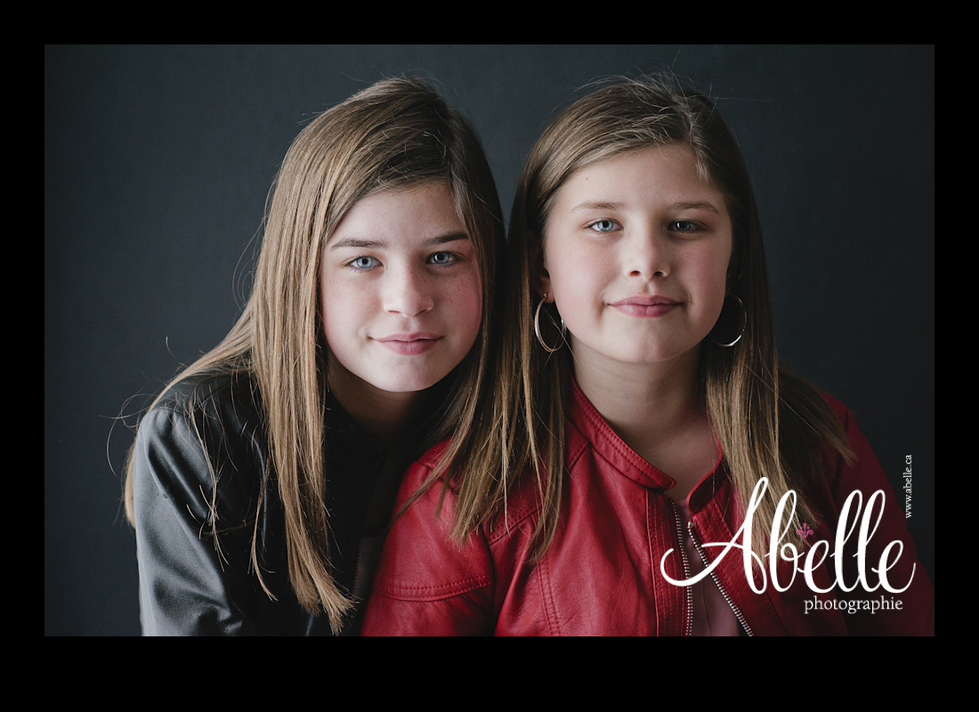 Abelle Brockville family photographer