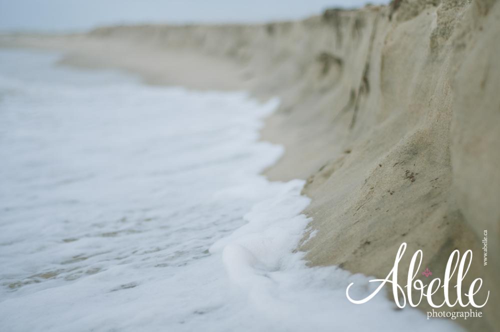 Abelle Photography landscape