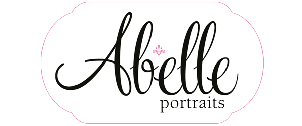 Abelle: Glamour Portraits and Wedding Photographer